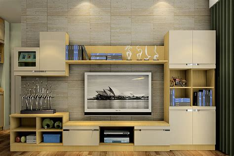 wall tv cabinet 3d tv cabinet and wall
