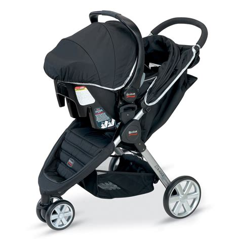 car seat harness lock car free engine image for user