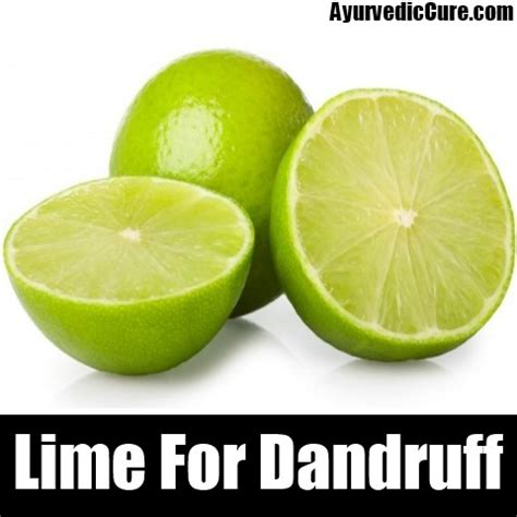 best cure for dandruff 10 best home remedies for dandruff treatments