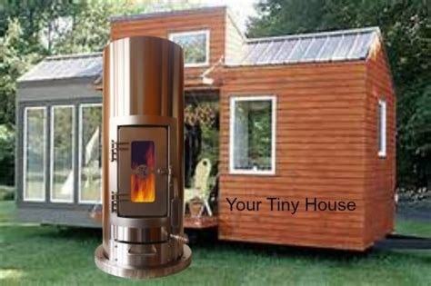 Small Cabin Wood Stove by Preparing Hearth For Small Wood Stove Small Cabin Forum