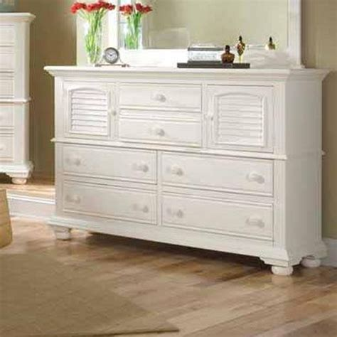 johnny janosik bedroom furniture american woodcrafters cottage traditions 6510 262 dresser