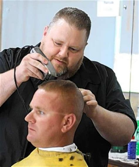 police haircut 1000 images about state police haircuts on pinterest