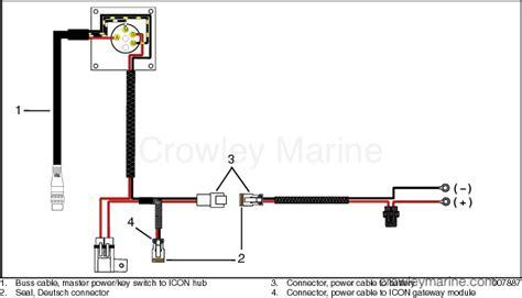 emergency key switch wiring diagram wiring diagram with