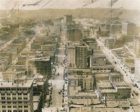 p i archives seattle nearly a century ago seattle s big