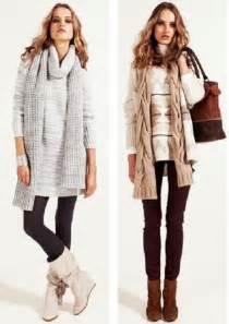 perfect ideas for fall winter 2013 14