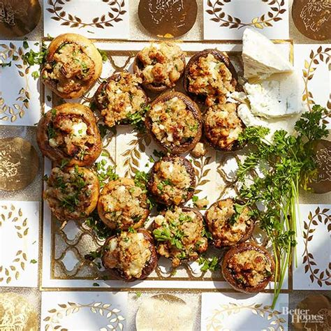 ideas for finger foods for beef finger food recipes