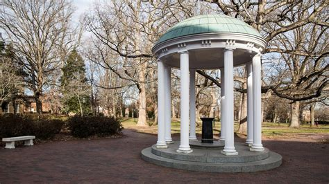 Unc Chapel Hill Mba Ranking by Duke N C State Unc Offer Some Of Best