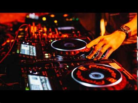 mixtape house music south african house music mix 2014 youtube