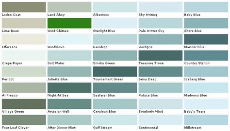 home depot behr paint color chart behr paint color wheel chart home depot paint color chart