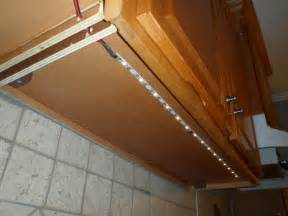 kitchen counter lighting ideas kitchen astounding kitchen cabinet lighting ideas