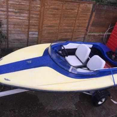 speed boats for sale uk cheap shakespeare speedboat for sale for 163 102 in uk boats from