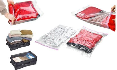 buste sottovuoto per piumoni sacchi per sottovuoto coperte idee di immagini di casamia