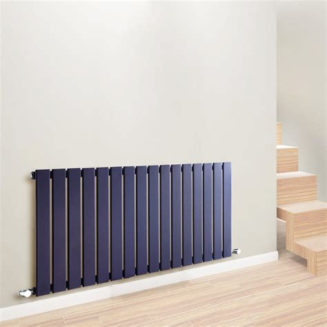 decorative radiators the best designer radiators for your living room