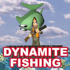 download game dynamite fishing mod apk download dynamite fishing hd apk on pc download android