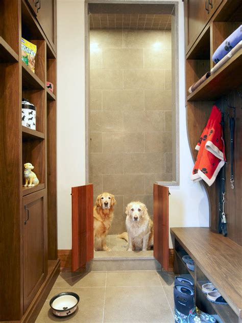 pet friendly house design home interior