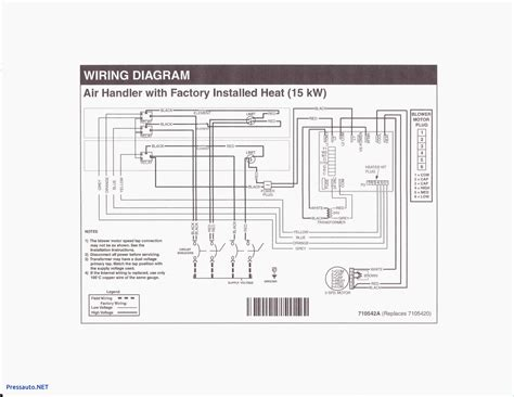 modern house wiring diagram image pressauto net