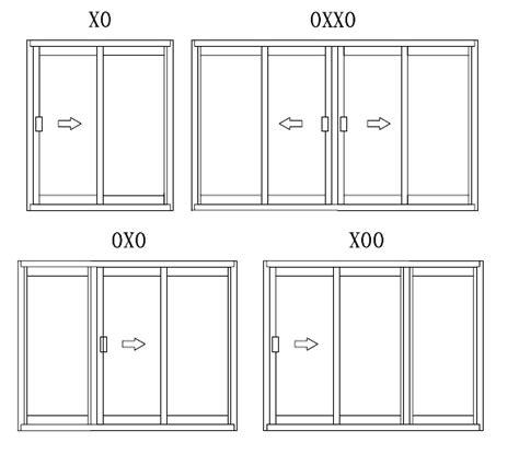 patio door types marlin doors york steel replacement aluminium