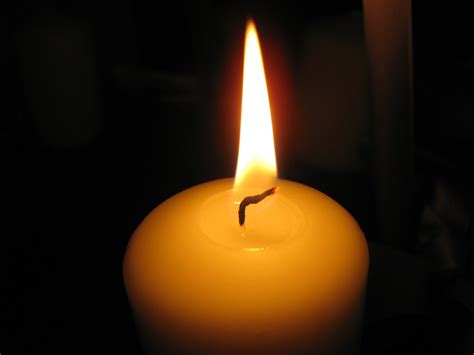 candele per cerume come far uscire i tappi di cerume dalle orecchie con il