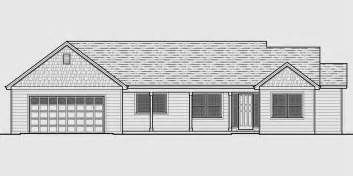 Great Home Plans by Portland Oregon House Plans One Story House Plans Great Room
