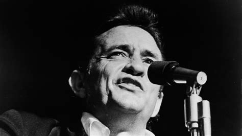 stories   famous johnny cash songs mental floss