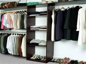 adjustable closet racks ideas advices for closet
