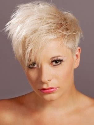 become gorgeous pixie haircuts become gorgeous pixie haircuts pixie haircuts become