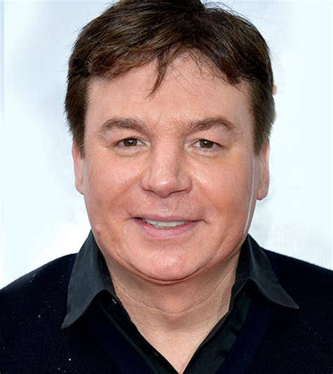 mike myers voice actor mike myers guests on the tonight show starring jimmy