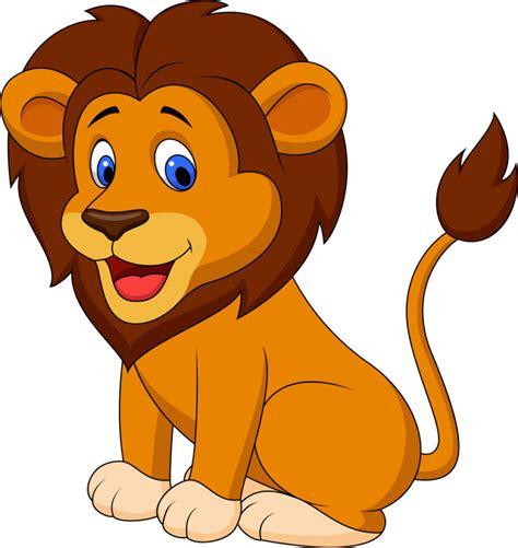 imagenes de leones animados bebes mehrsprachige kita kindergarten in z 252 rich