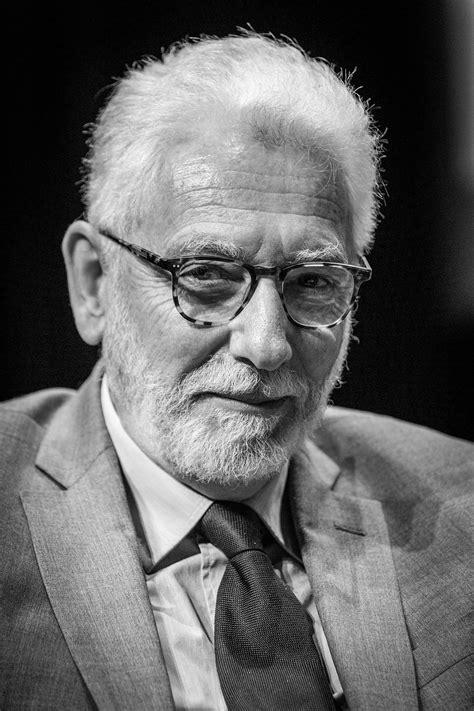 Philippe Descola — Wikipédia