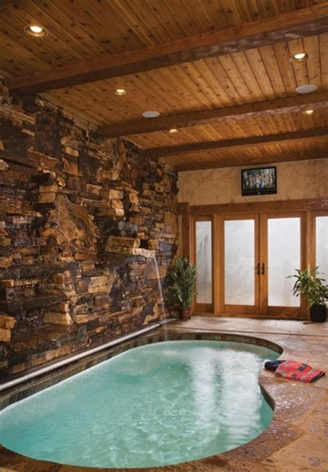 indoor pools in homes 53 best images about timber frame sunroom on pinterest