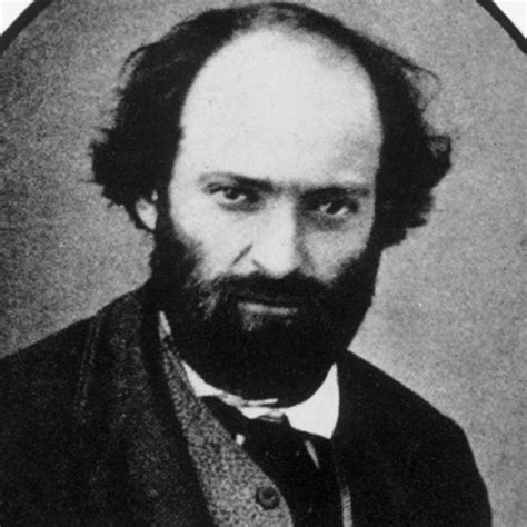 cezanne by himself drawings 0316728136 paul c 233 zanne artworks cubism facts biography
