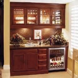 Small Home Lounge Ideas Mini Bars Bar Ideas And Basements On
