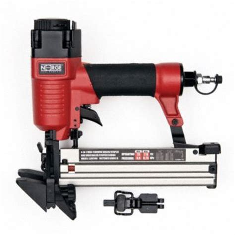 Norge Floor Nailer by 7 16 Quot X 4 3 4 Quot Hickory Easy Click Virginia Mill