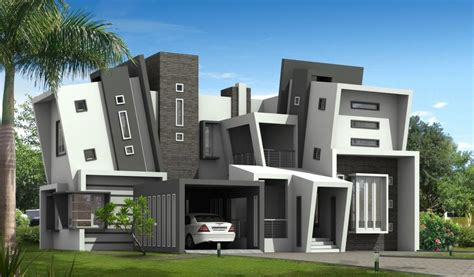 Beautiful houses in india with plans your best house plans with