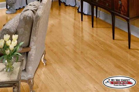shaw hardwood flooring gunstock hardwood flooring consumer reviews shaw laminate flooring 28