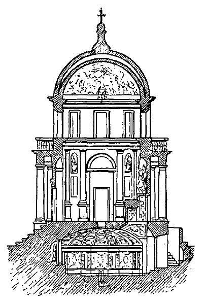 File:SaintPierre3.JPG - Wikimedia Commons