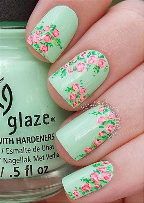 Nail Ideas 2016 by 25 Best Nail Designs Ideas Stickers 2016