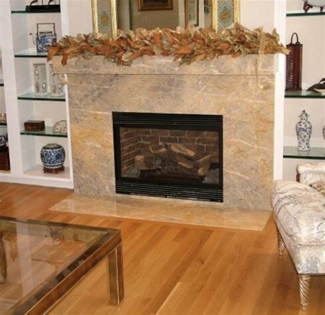 Marble fireplace   Marble and Granite Fireplace Surrounds