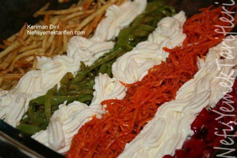 meze tarifleri resimli ve pratik nefis yemek tarifleri sitesi renkli meze tarifi nefis yemek tarifleri