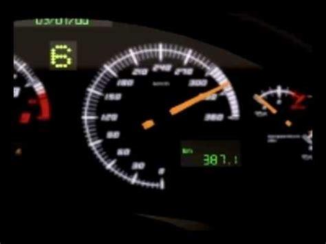 lamborghini murcielago speedometer lamborghini murcielago lp640 speedometer 330 kmh