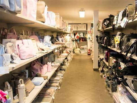 la casa tienda tienda de art 237 culos para beb 233 s en cantabria vizcaya y bilbao