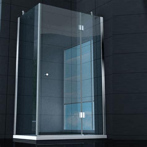 box doccia 70x100 cristallo box doccia 70x100 cristallo filtri acqua italia