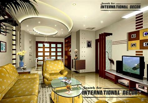 pop interior design exclusive catalog of false ceiling pop design for modern