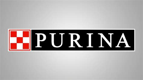 purina puppy chow recall purina announces pet food recall wlos