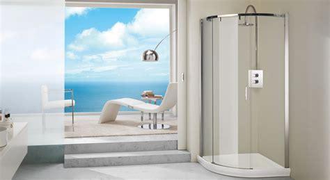calibe doccia calibe dimensionebagno