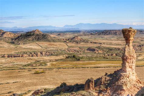 el desierto de los 8420669865 el sue 241 o de agua en el desierto de los monegros