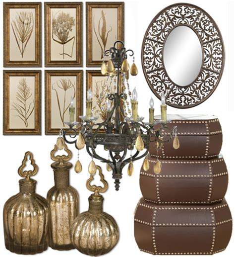 Home Decorating Accessories | unique home decor accessories decorating ideas