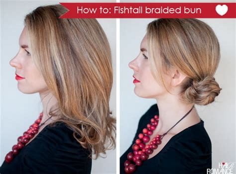 how to do professional hairstyles interview hairstyles for long hair