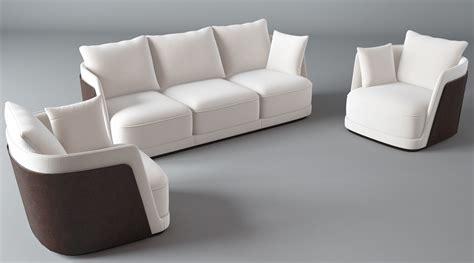 bentley couch 3d model bentley richmond sofa