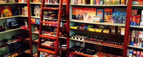 juegos de mesa tu tienda de juegos de mesa juegos de mesa juegos de estrategia y puzzles en madrid